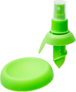 Spray Citricos 1un Prana