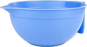 Panelinha Max Azul Tiffany 1un
