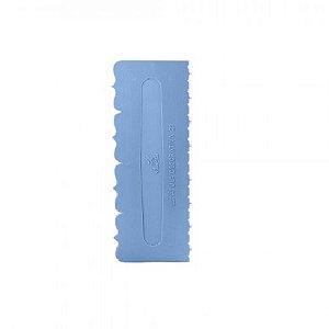 Espatula Decorativa (Plas) 22 Azul Tiffany 1un