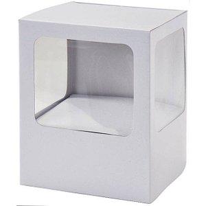 Suporte Pops Gift Box 415-1502