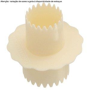 Forma Para Rechear Cupcake