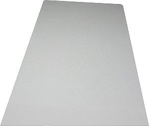 Placa Textura Ondas Pq 1un