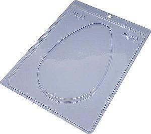 Forma De Acetato Simples N.9859 Ovo Tablete 50