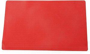 Folha Silicone Para Assar 28x43x0,1cm
