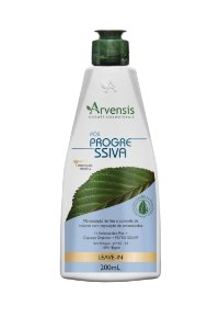 Leave-In Pós Progressiva Arvensis 200G