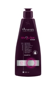 Shampoo Bb Hair - 250Ml