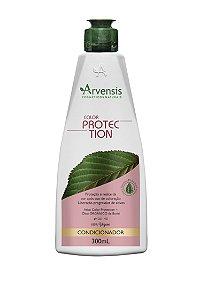 Condicionador Color Protection Arvensis 300Ml