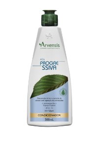 Condicionador Pós Progressiva - 300Ml