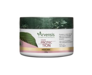 Máscara Color Protection Arvensis 250G
