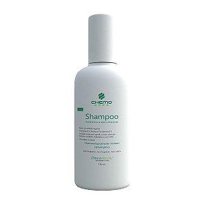 Shampoo Revitalizante Chemocare