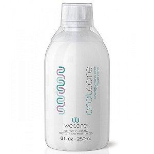 Oralcare Enxaguatório - 250ml