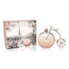 Perfume I Love Glamour Mont' Anne