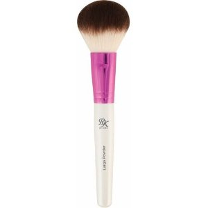 Pincel Large Powder Brush RK by Kiss