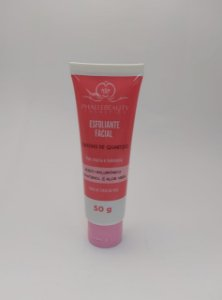 Esfoliante Facial Phállebeauty 50g