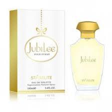 Perfume Jubilee Pour Femme Star Elite 100ml