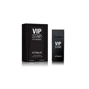 Perfume VIP Star Homme Starelite 100ml
