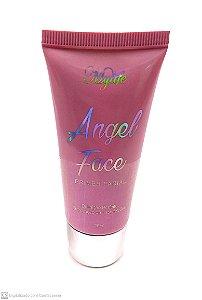 Primer Facial Angel Face Mylife 25ml