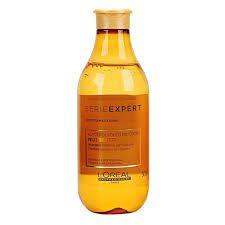 Shampoo Glycerol + Óleo de Coco Nutrifier Serie Expert L'oréal  300ml