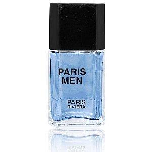 Perfume Paris Men Pour Homme Paris Riviera 30ml