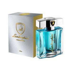 Lamborghini macchina Perfume