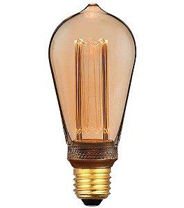 ST64 Filamento Acrílico | Bivolt (100V - 240V)