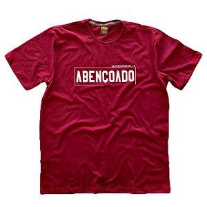 ABENCOADO (C) VINHO