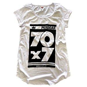 70 X 7 (B) LONG BRANCA