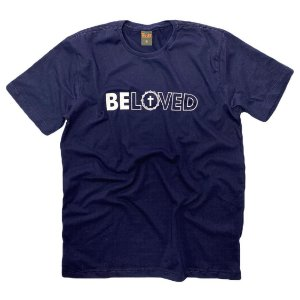 BELOVED (C)