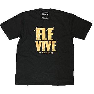 ELE VIVE (INF)