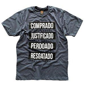 COMPRADO (C) G1