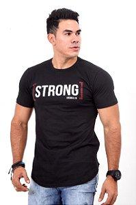 STRONG (C) LONG