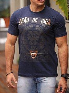LEAO QUADRO (C) MARINHO