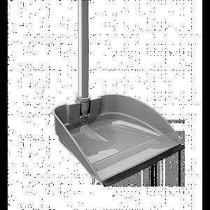 Pá De Lixo Jeitosa