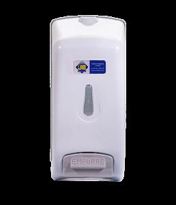 Saboneteira Liquida Reservatório 800 ml