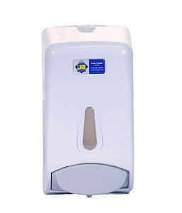 Saboneteira Liquida Reservatório 800 ml – Scala