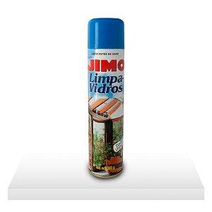 Jimo Limpa Vidros Aerossol 400ml