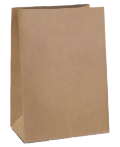 Cartucho de Papel Kraft