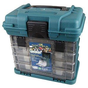 Caixa Multibox MB1 NTK