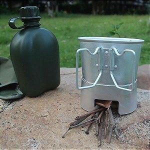 Cantil Apache 1 L NTK