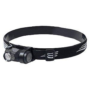 Lanterna de cabeça Boost NTK
