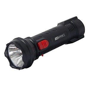 Lanterna Eko NTK