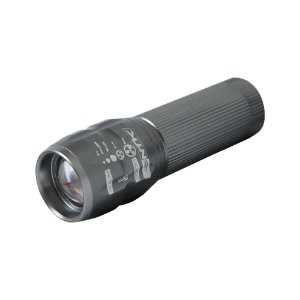 Lanterna Spectra NTK