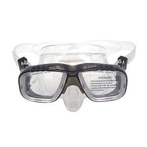 Máscara X-Dive NTK
