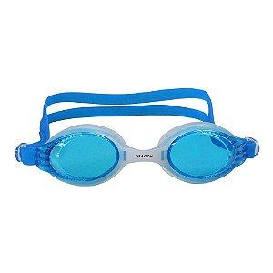 Óculos de Natação Dragon NTK