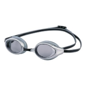 Óculos de Natação Zoop NTK