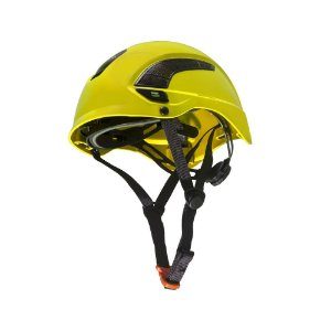 Capacete Focus Classe A Tipo III Montana