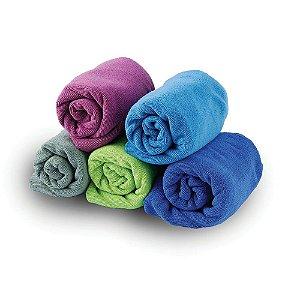 Toalha Tek Towel G Sea To Summit