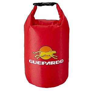 Saco estanque 5 litros Keep Dry Guepardo