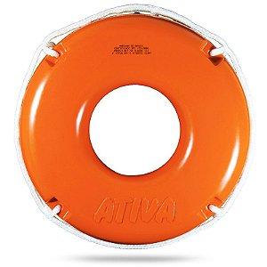 Boia Circular Classe III 50 cm Ativa
