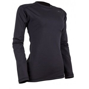 Blusa Artic Insulated Lady Conquista